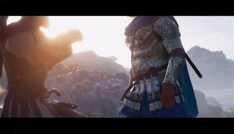 1405939745 assassin s creed odyssey the official new leak reveals assassin s creed odyssey set in ancient