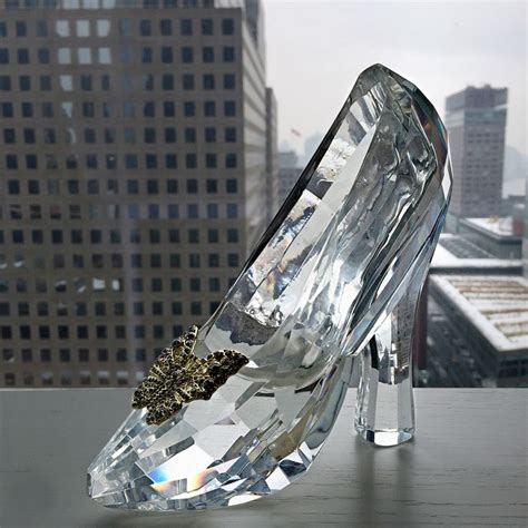 cinderella glass slipper shoes 74 best cinderella s glass slipper images on