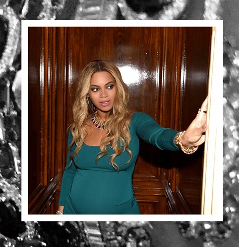 Counting The Minutes Until The New Beyonce Drops by Beyonc 233 Had The Best 2017 Oscars Look You Didn T See On Tv