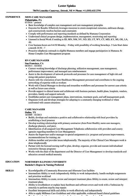 nursing supervisor objective resume starengineering