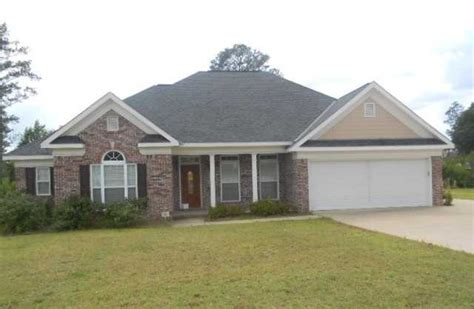 2706 sawgrass ln phenix city alabama 36867 foreclosed