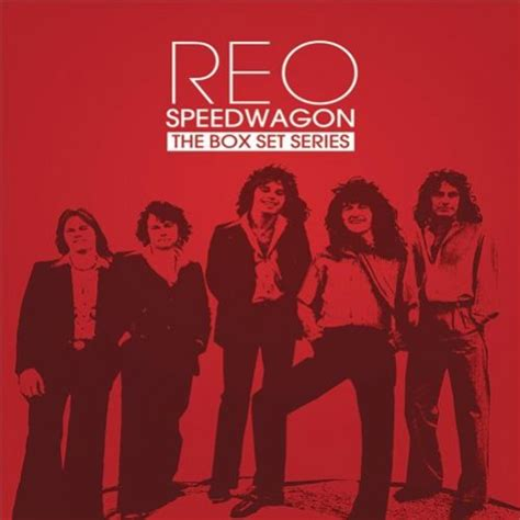 after tonight reo speedwagon reo speedwagon song lyrics by albums metrolyrics
