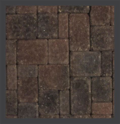Paveloc Pavers Paveloc Plus Falcon Landscape Supply