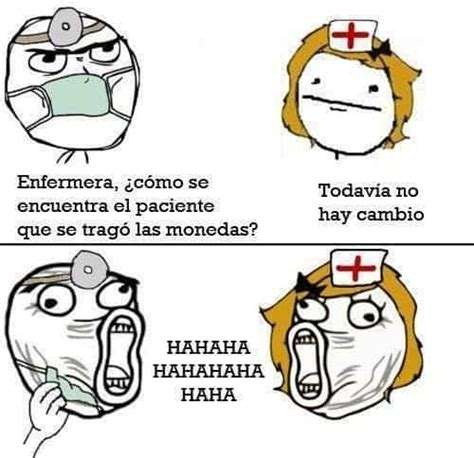 Lol Memes Funny - memes de doctores imagenes chistosas