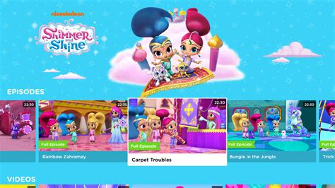 nick jr app for android nick jr app for android 28 images nickalive nickelodeon usa launches nick jr app on android