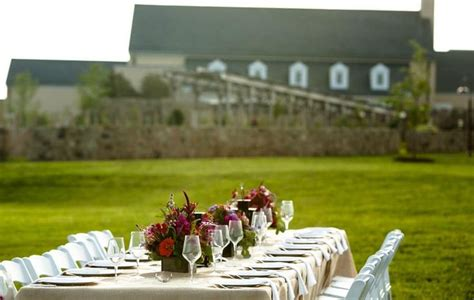 best 28 indoor outdoor wedding venues shenandoahweddings khimairafarm outdoor wedding venue 23 best weddings at tudor place images on tudor dc weddings and army photography
