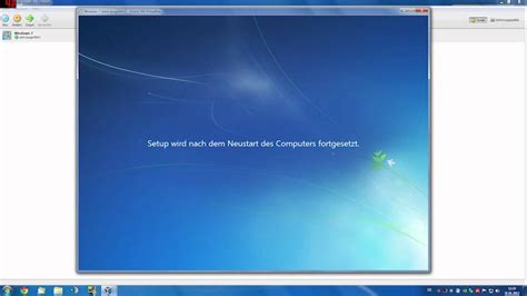 tutorial instal windows 7 32 bit how to windows 7 32 64 bit installation tutorial de