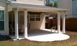 patio covers sunsational sunrooms