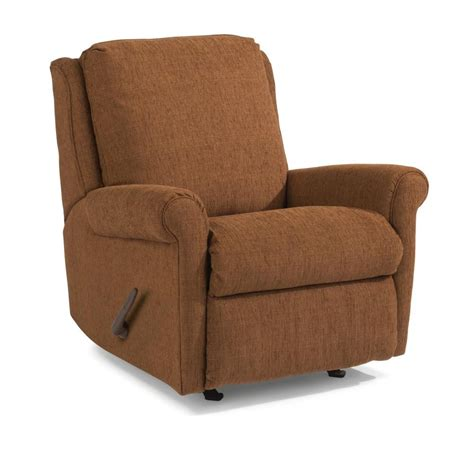 Cloth Recliners by Macy Fabric Recliner 286650 Recliners Furniture