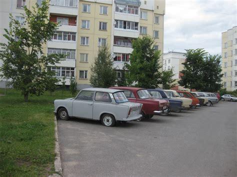 where are bmw made trabbi in tver bmw made in russland bmw 3er e90 e91