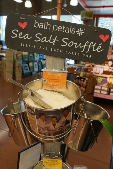 Whole Foods Grocery And Spa by Last Minute S Day Gift Guide At Whole Foods Market