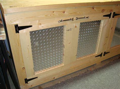 hand  garage cabinets  storage  sparkyy