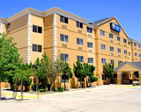 comfort dental 87114 hotels comfort tx 28 images comfort suites updated