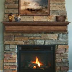 fireplace wood mantel best 10 fireplace mantel surrounds ideas on