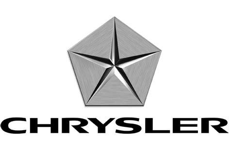 Chrysler Pentastar Logo by Chrysler Llc Pentastar Logo Photo 300037