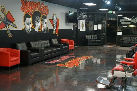 hi tops closed 48 reviews bars 2462 n lincoln ave superior barbershop in colorado springs co vagaro