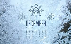 In December Hello December World Of Horror