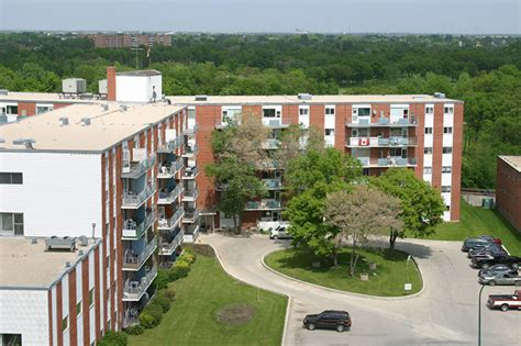Winnipeg Appartments by Winnipeg Apartments For Rent Winnipeg Rental Listings Page 1