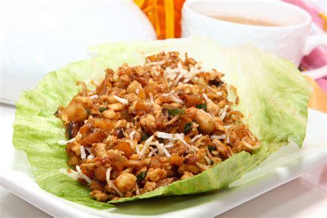 recetas de comida saludable para ni 241 os vix - Cocina Sana Y Saludable