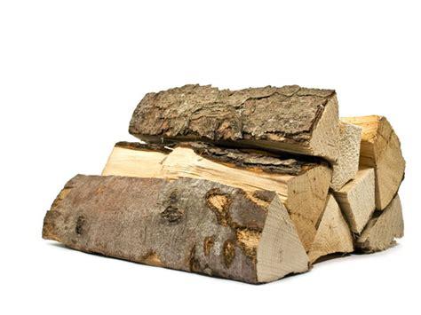legna da ardere per camino legna da ardere verona san lupatoto vendita