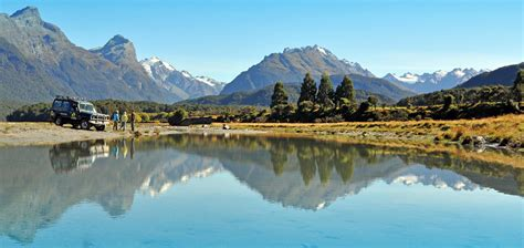 boat tour queenstown best things to do in queenstown about new zealand