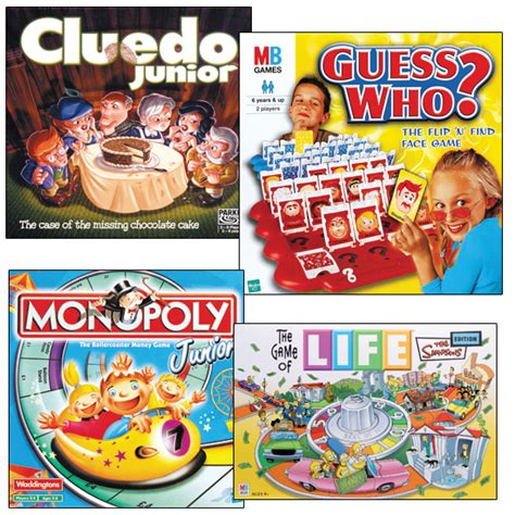 home design board games best of board games bloggy