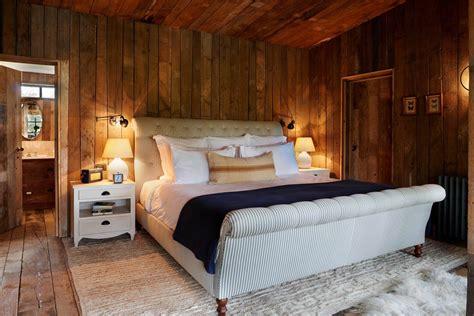 image result  soho farmhouse cabin log cabin bedrooms home bedroom soho farmhouse