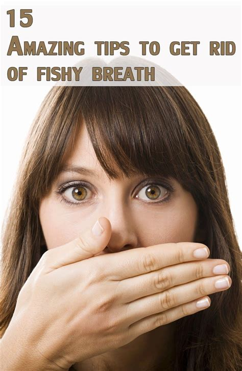 fishy breath 33 best malayalam kambi kadha images on age dupes and clean