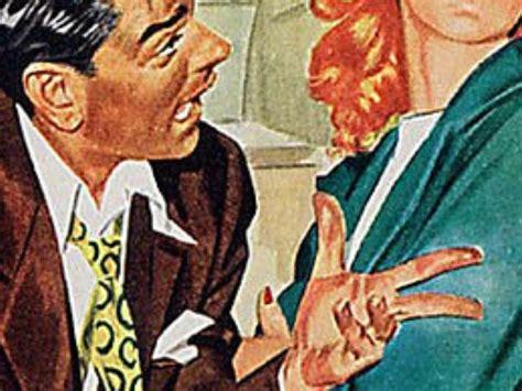 libro los hombres me explican los hombres me explican cosas una reflexi 243 n sobre la desigualdad femenina capit 225 n swing