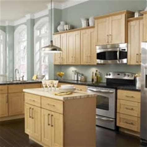 Kitchen Cabinets Kent Wa Cabinets To Go 19 Photos Kitchen Bath 24619 Pacific Hwy S Kent Wa Reviews Yelp