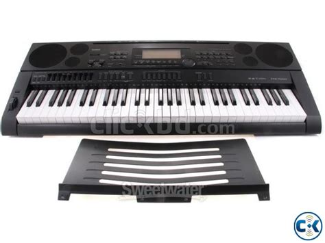 tutorial keyboard casio ctk 7000 casio ctk 7000 keyboard clickbd