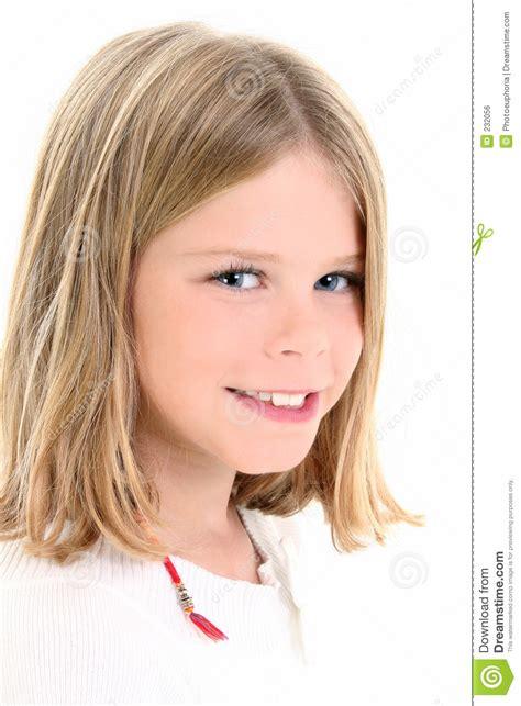 10yo nidist girls close up of beautiful 10 year old american girl royalty