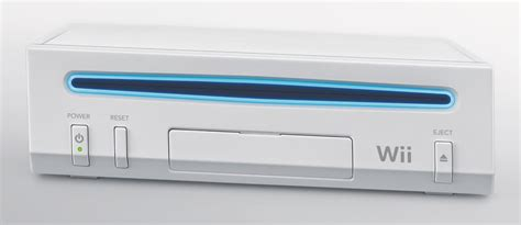 console wii family edition wii family edition wiikipedia fandom powered by wikia