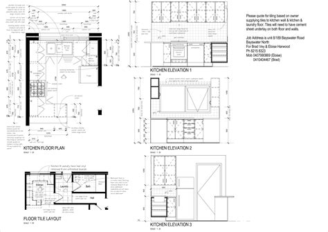 commercial floor plan design fresh small commercial kitchen floor plans 5446