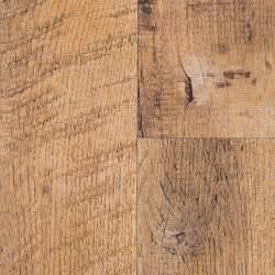 Wood Vinyl Plank Flooring Adura Luxury Vinyl Plank Flooring