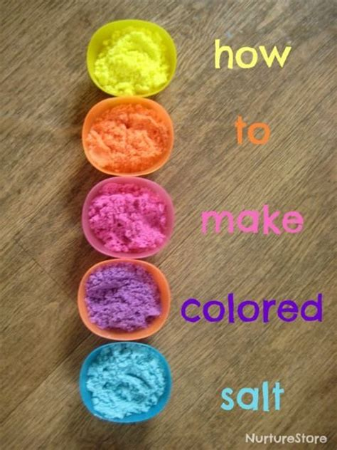 diwali crafts for easy diwali rangoli designs with colored salt for