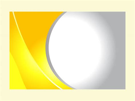 document template vector vector art graphics