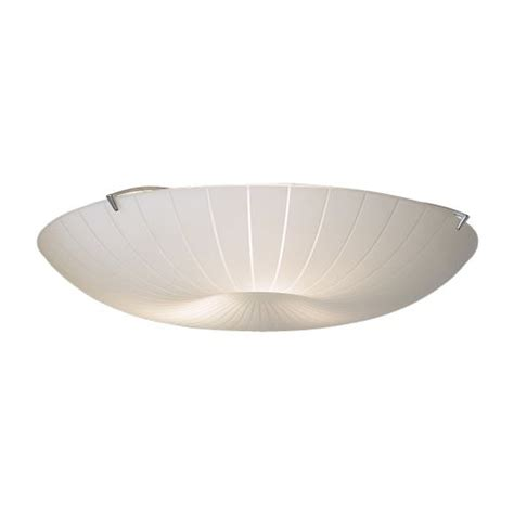 Calypso Ceiling L Ikea Ikea Kitchen Ceiling Lights