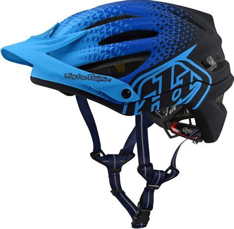 troy lee design mtb helm troy lee designs a2 mtb helmet mips ubyk