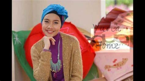 film malaysia terbaru youtube lagu terbaru 2013 malaysia youtube