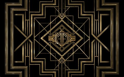 art deco art deco wallpaper 6583 1920x1200 px hdwallsource com