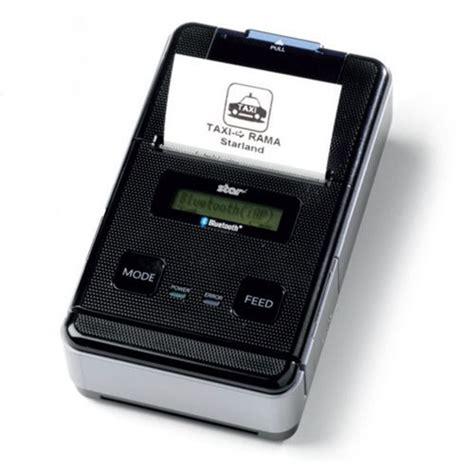 Ac Portable Homestar micronics 39630011