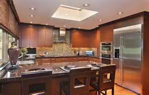 Kitchen Design For Home Kitchen Designs Dgmagnets