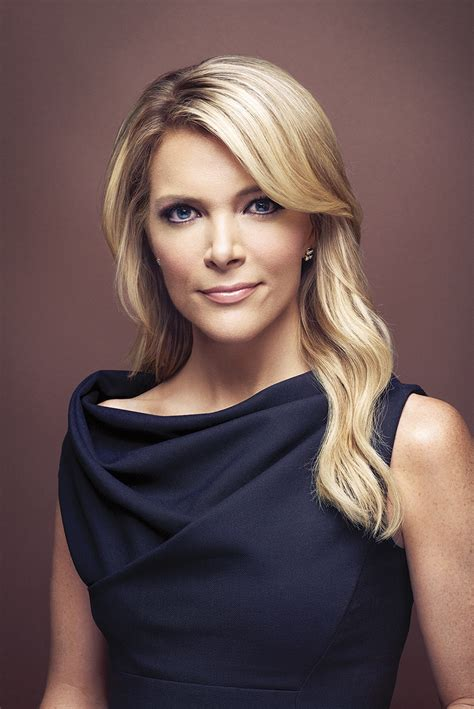 is megyn kelly wearing hair extensions megyn kelly how the fox news anchor became the star of