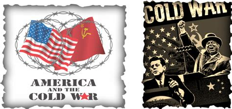what will i be american and cold war identity books the cold war years home