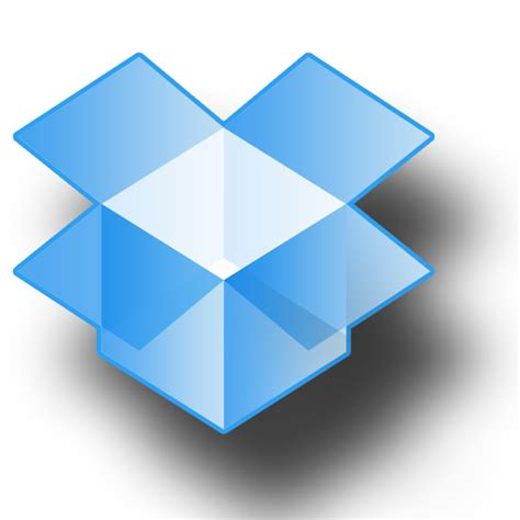 dropbox what is it northern computer kelowna what is dropbox