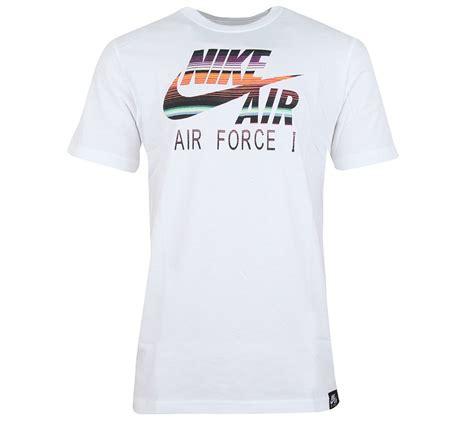 kobe pattern shirt nike air force 1 blanket t shirt x kobe 8 lifestyle