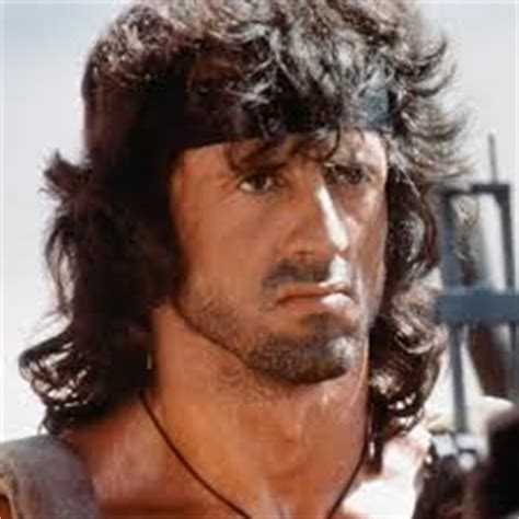 film rambo 4 wikipedia john rambo deadliest fiction wiki fandom powered by wikia