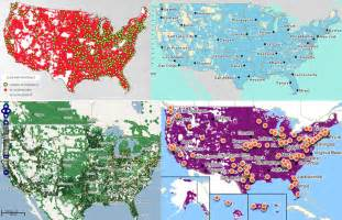 cell phone coverage comparison cell wiring diagram free