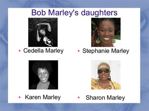 bob marley biography powerpoint bob marley powerpoint